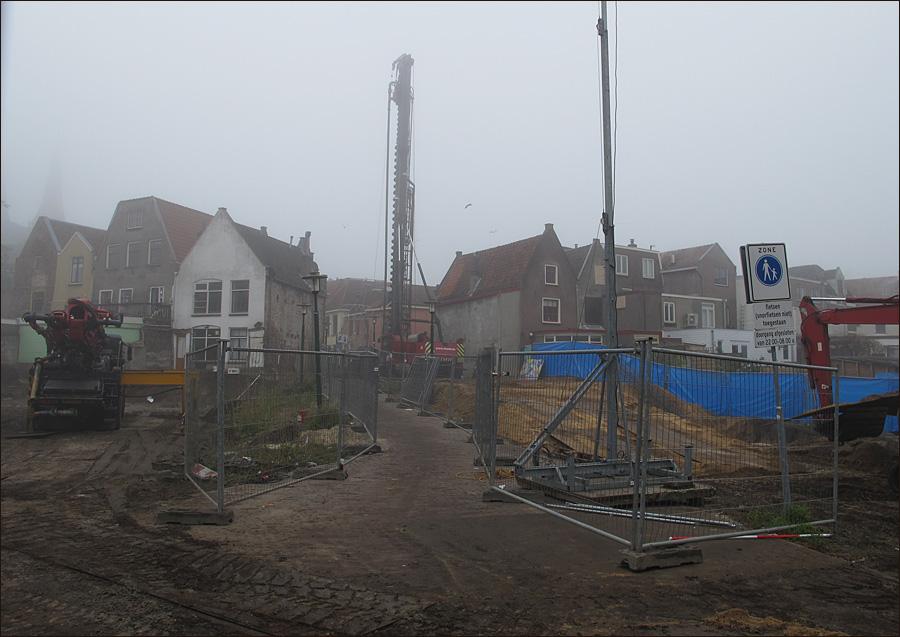 Deventer Fog III