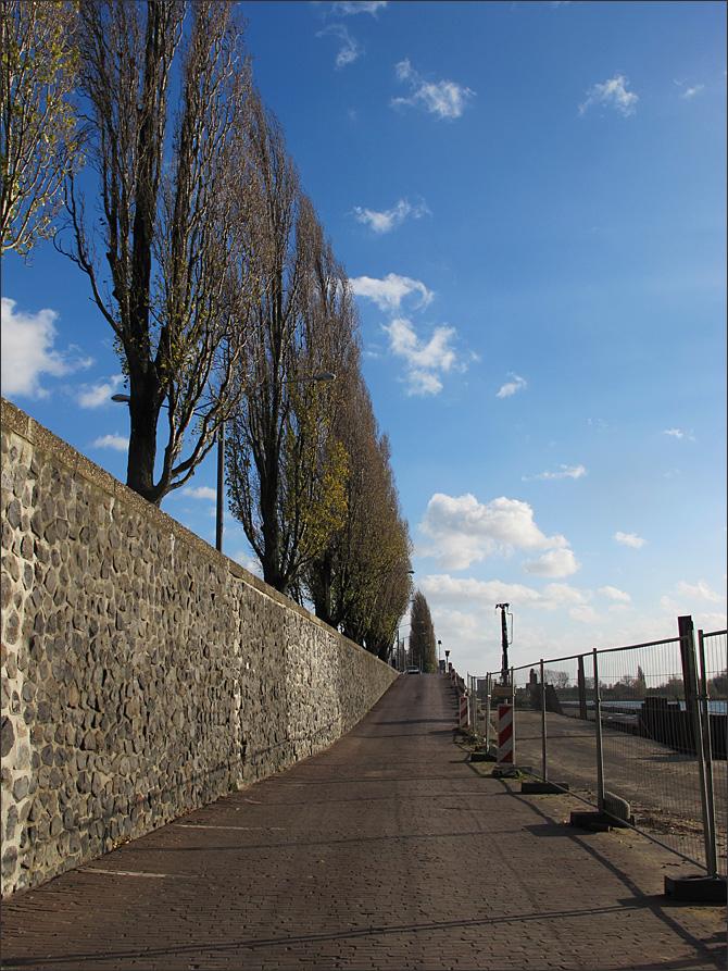 Arnhem IV