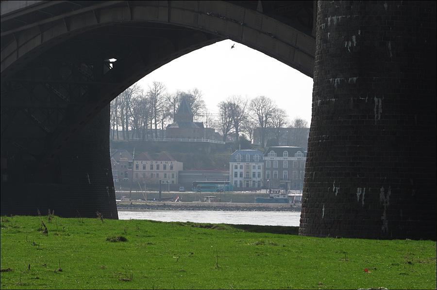 Nijmegen IV