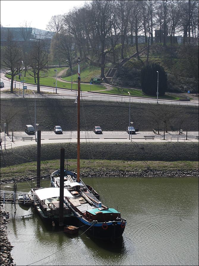 Nijmegen VI