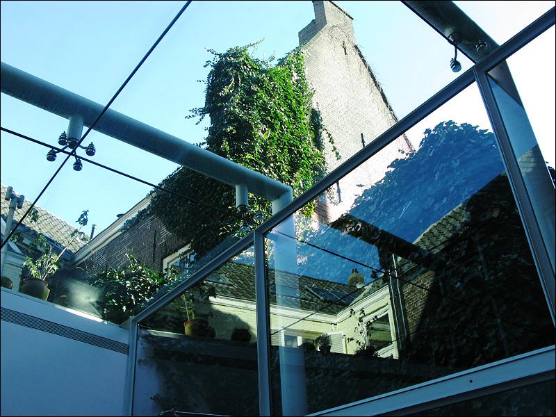 Roof (II)